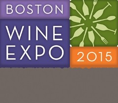 """SI WHAT'S NEXT"" - USA CAMPAING RUEDA-RIBERA: BOSTON WINE EXPO - FEBRUARY 14-15, 2015"