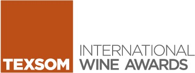 THE TEXSOM INTERNATIONAL WINE AWARDS