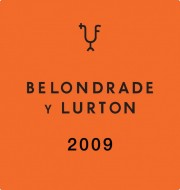 Belondrade, S.L.