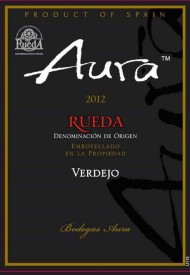 Pernod Ricard Winemakers Spain, S.A. (BODEGAS AURA)