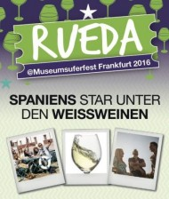 MUSEUMSUFERFEST- FRANKFURT AGOSTO 2017