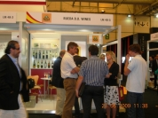 VINEXPO: Bordeaux 21-25 junio