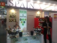 PROWEIN 2013: 24-26 MARCH
