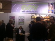 PROWEIN 2013: 24-26 MARZO