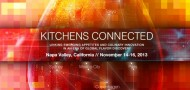 WORLDS OF FLAVOR:CULINARY INSTITUTE OF AMERICA 14-16 NOVIEMBRE