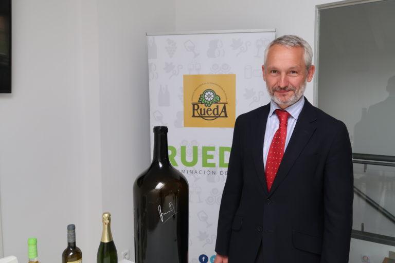 Ramón Osorio. Director General de Atresmedia Radio