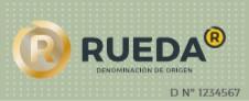 8.442.220 CONTRAETIQUETAS ENTREGADAS A FECHA 31 DE ENERO DE 2019
