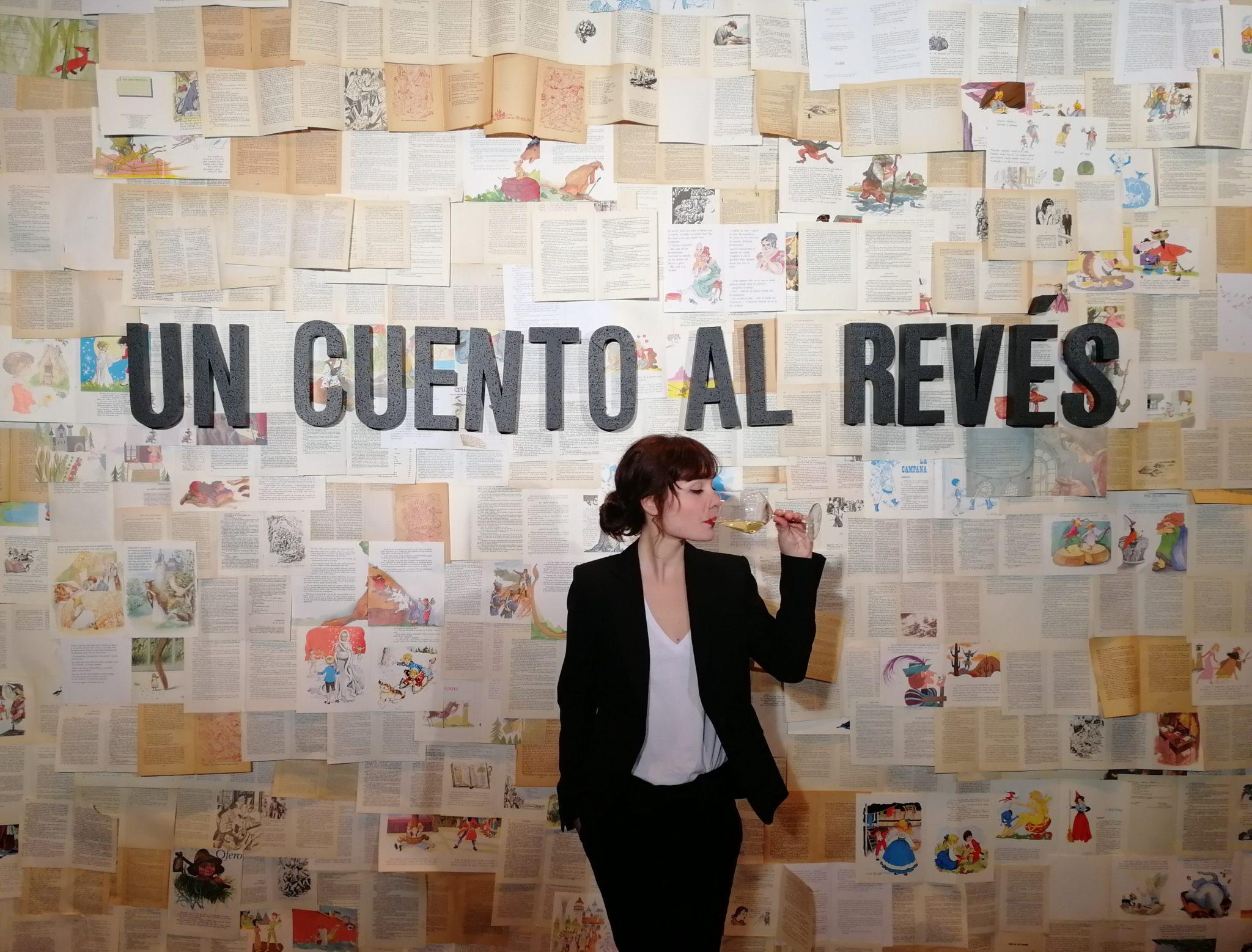 LA D.O. RUEDA, DE NUEVO CON EL CINE ESPAÑOL