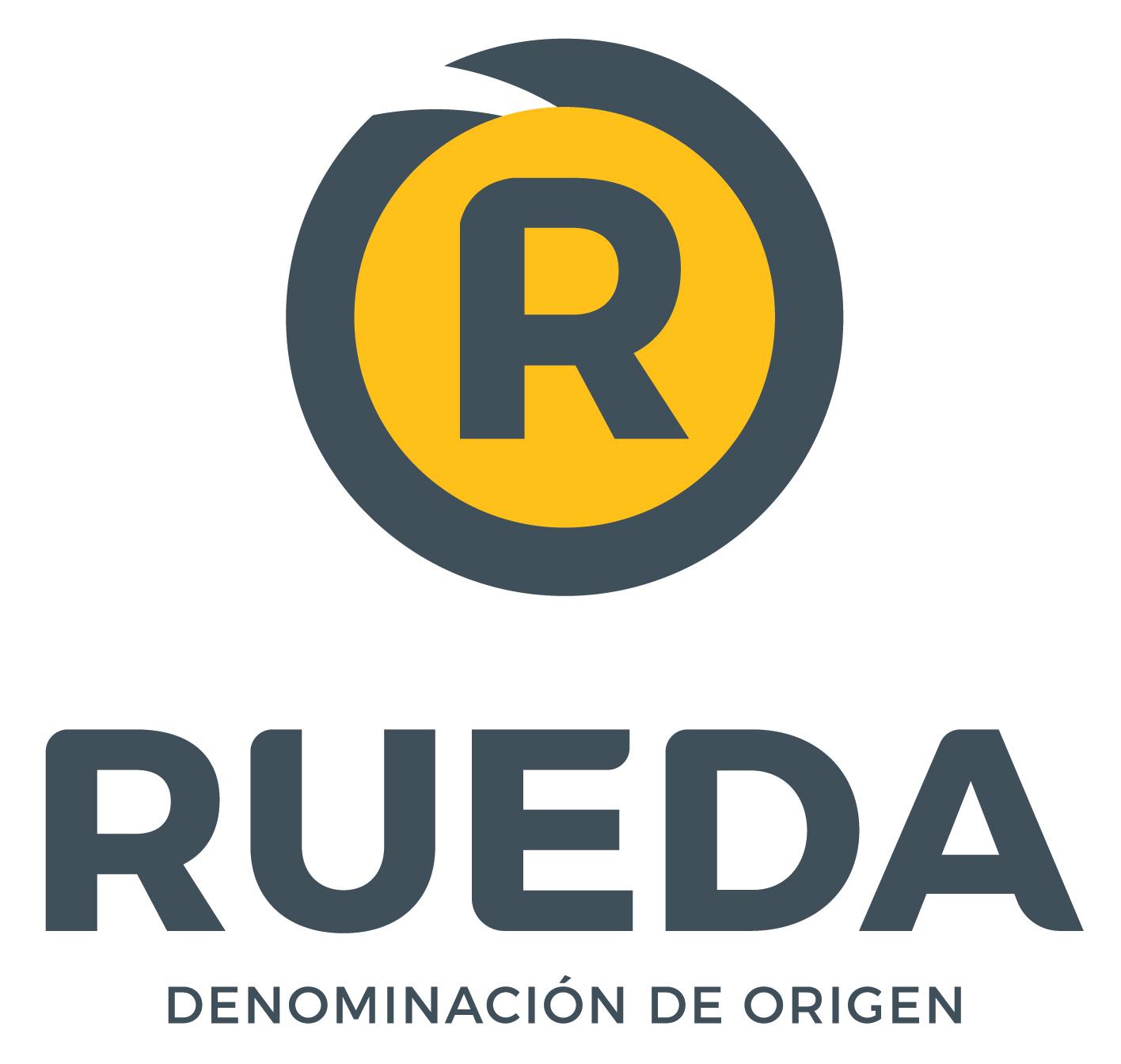 EL C.R.D.O. RUEDA, MEJOR CONSEJO REGULADOR 2018