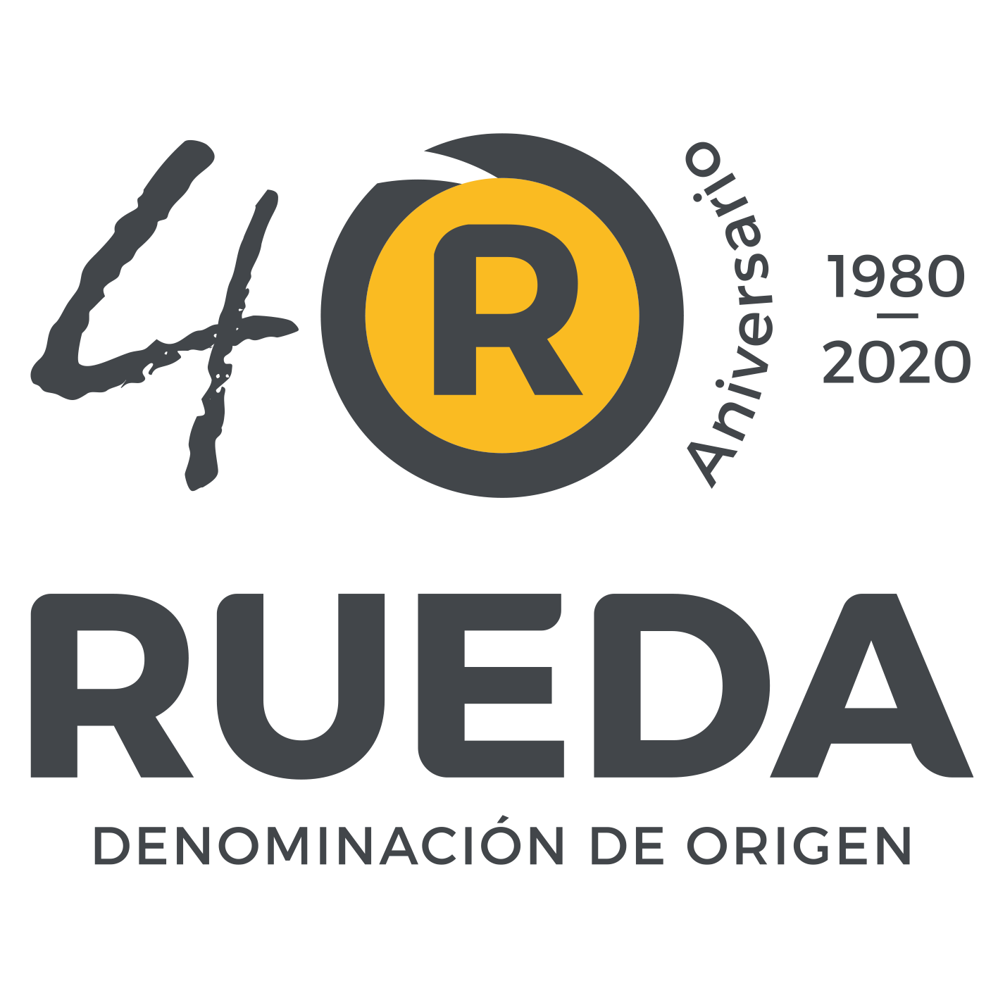 Vinos D.O. Rueda