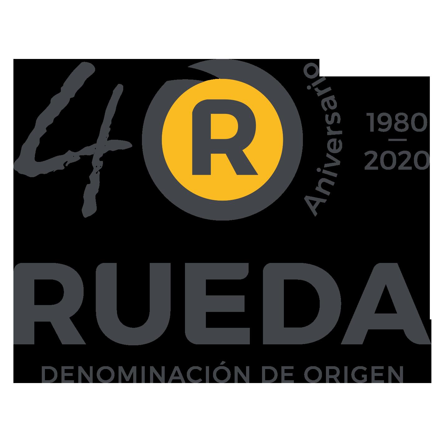 Weine der D.O. Rueda