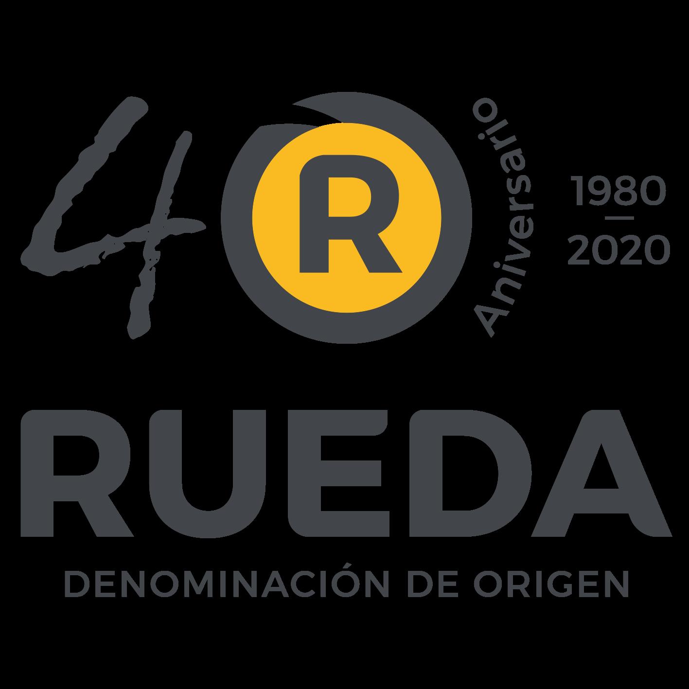 Vinos D.O. Rueda