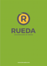 Catalogo Rueda 2020