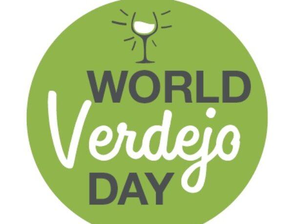 Logo World Verdejo Day