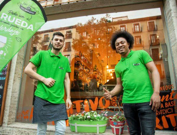 Pide un Rueda Madrid_1